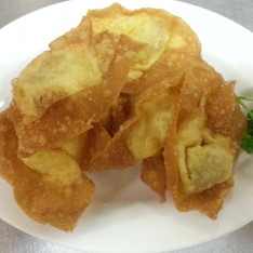 deep-fried-won-tons