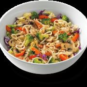 menu_noodles