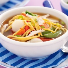 chinese-chicken-noodle-soup-14752_l