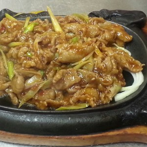 beef-in-mongolian-sauce